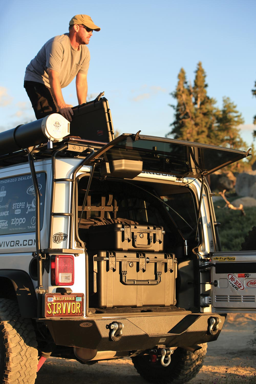 Skb Outdoor Adventure Iseries Cases – Tread Magazine Inside Summer School Calendar For Long Beach Cal State 2020