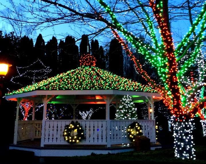 Snoqualmie Tree Lighting Festival   Savor Snoqualmie Valley Throughout Add Seasons To Google Calendar