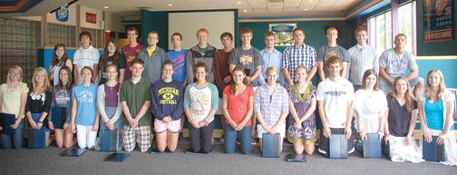 South Haven Tribune – Schools, Education 6.26.17Bangor Within Grand Haven High School Graduation Day 2020