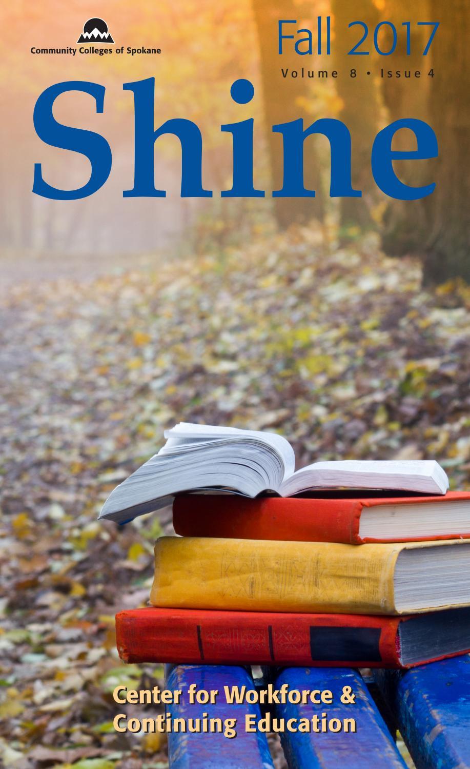 Spokane Community Colleges Academic Calendar | Printable For White Plains School District Calendar 2021