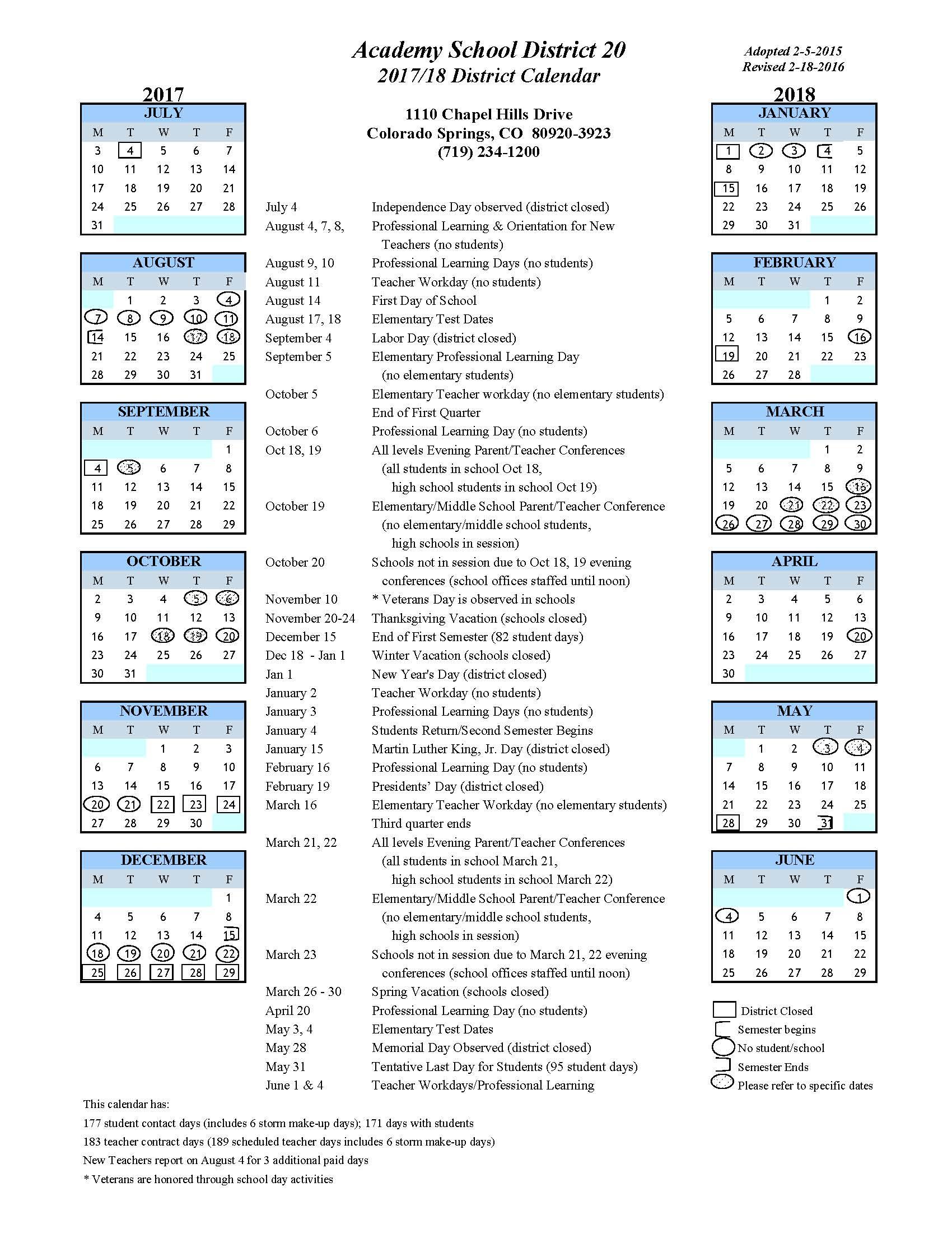 Spring Valley Ny Hs Calendar   Printable Calendar 2020 2021 Regarding Orlando Convention Center 2021 Calendar