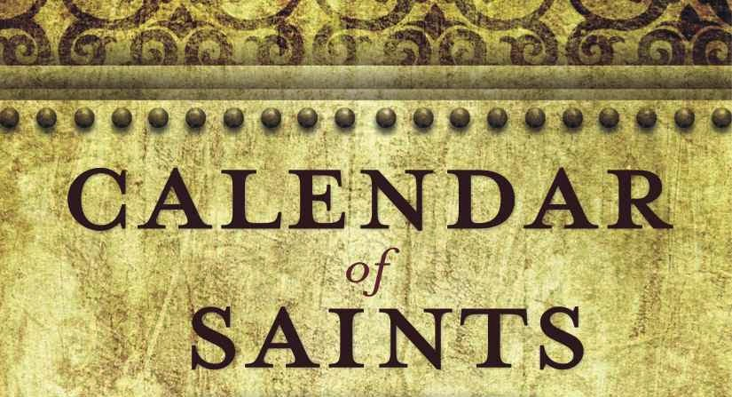 St. Paul Church (Runnymede): February 2014 Pertaining To Mexican Calendars With Day Suggested Names