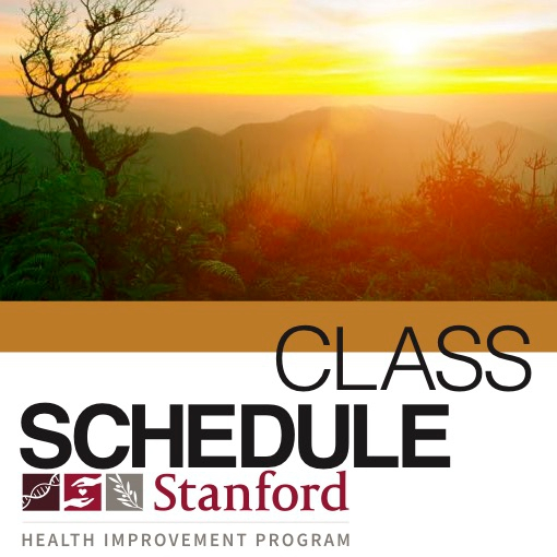 Stanford Event Calendar: Lectures / Readings / Talks Intended For Stanford Law School Calendar