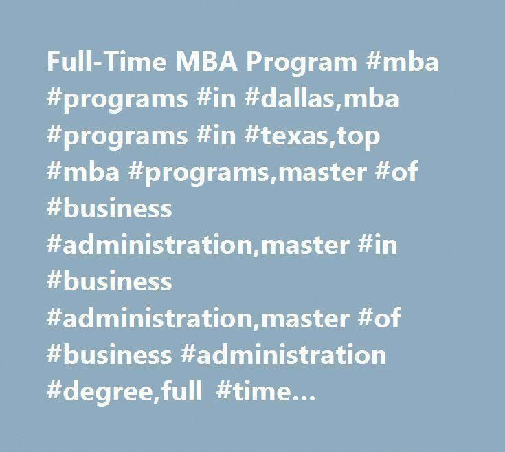 Stanford University Business Courses (With Images)   Mba Regarding Harbard Business School Individual Program Calender