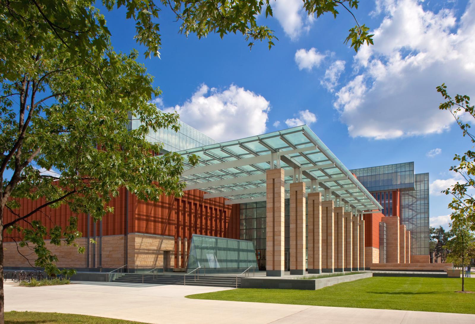 Stephen M. Ross School Of Business - Kpf Intended For Rossbusiness School Calender