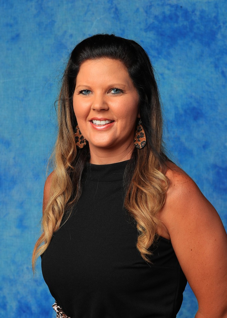 Stockdale Isd - Junior High Contact Information Regarding Castro Valley Unified School Calendar 2021