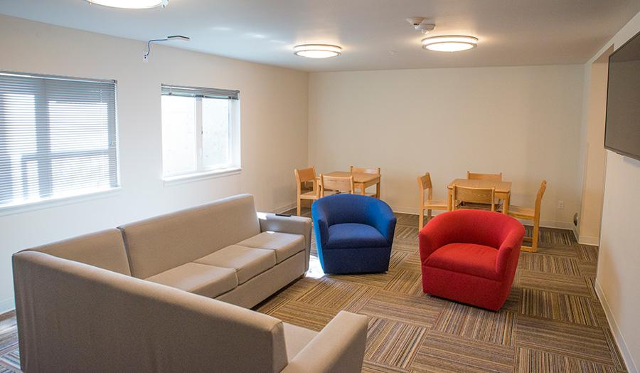 Student Housing | Everett Community College Inside Everett Cc Academic Calendar