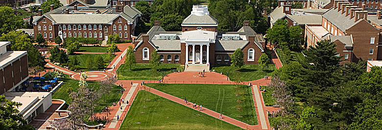 Students Named To University Of Delaware'S Dean'S List For Throughout Fall Semester Delaware County Community College