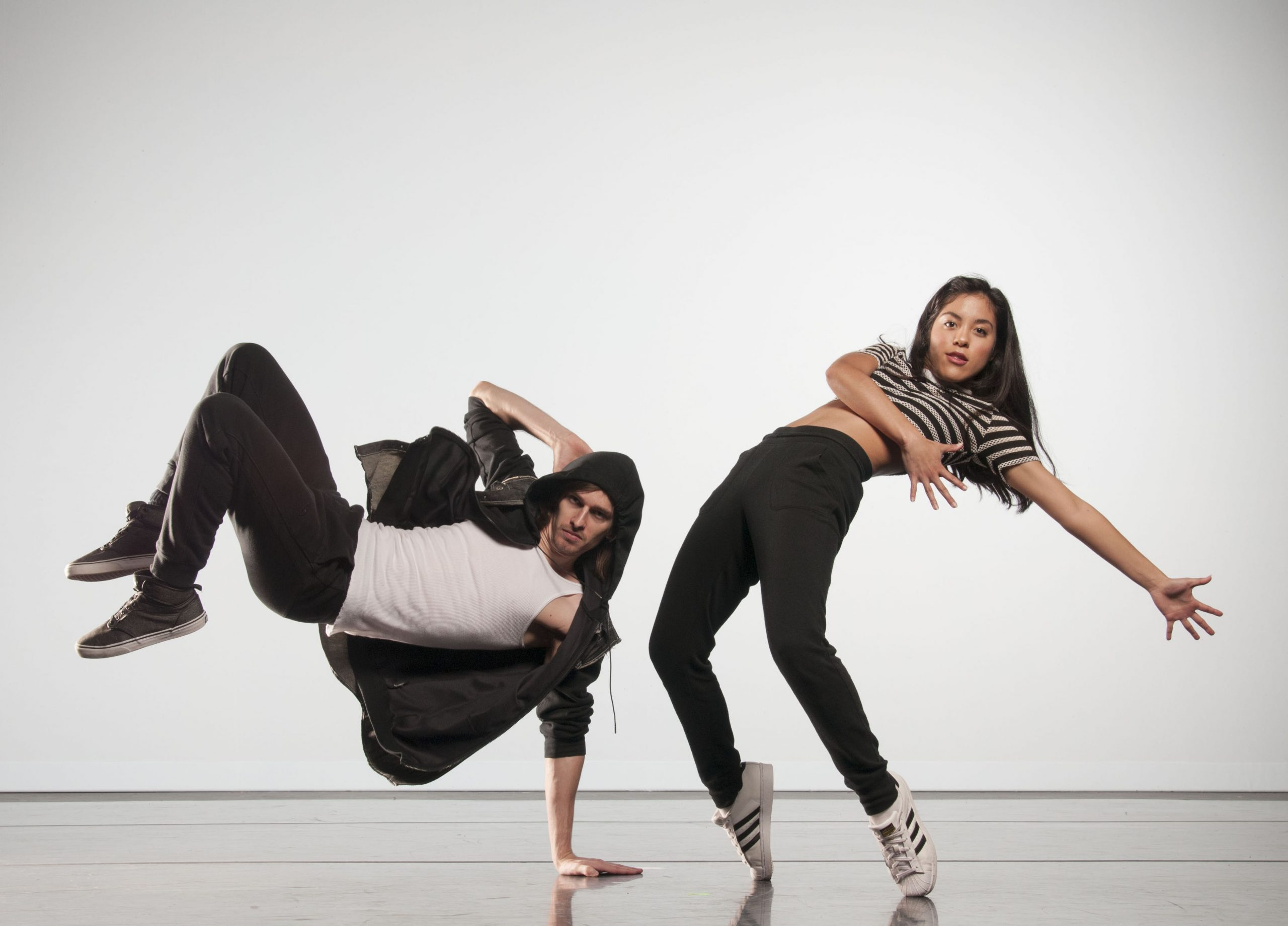 Summer Dance Festivals - Collin College Regarding Collin College Spring Calendar