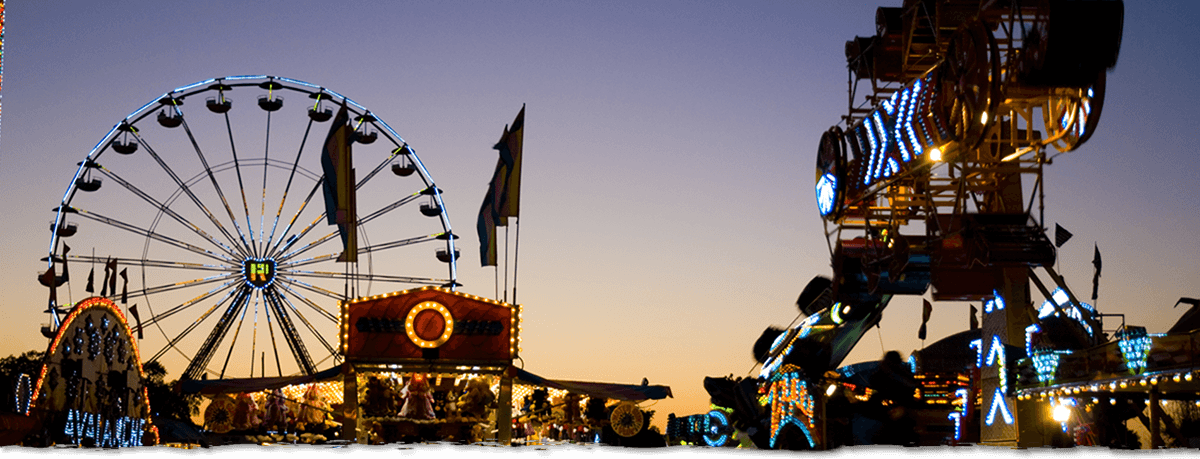 Sumter County Tourism | Discover The Real Florida Within So Florida Fairgrounds Schedule