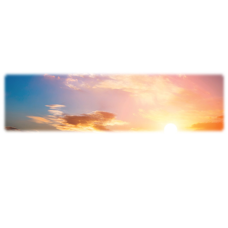 Sunrise/Sunset 2 - Legacy Ii Print | Wilbert Funeral Services within Sunrise And Sunset Times Printable
