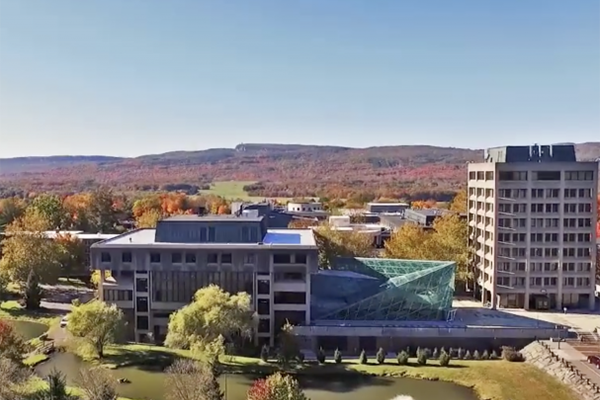 Suny New Paltz – Undergraduate Admissions Inside New Paltz University School Calendar