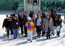 Suny New Paltz - Undergraduate Admissions regarding Suny New Paltz School Caledar