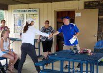 Sylvania Southview High School Girls Varsity Tennis Fall pertaining to Bowling Green City Schools Calendar 2021