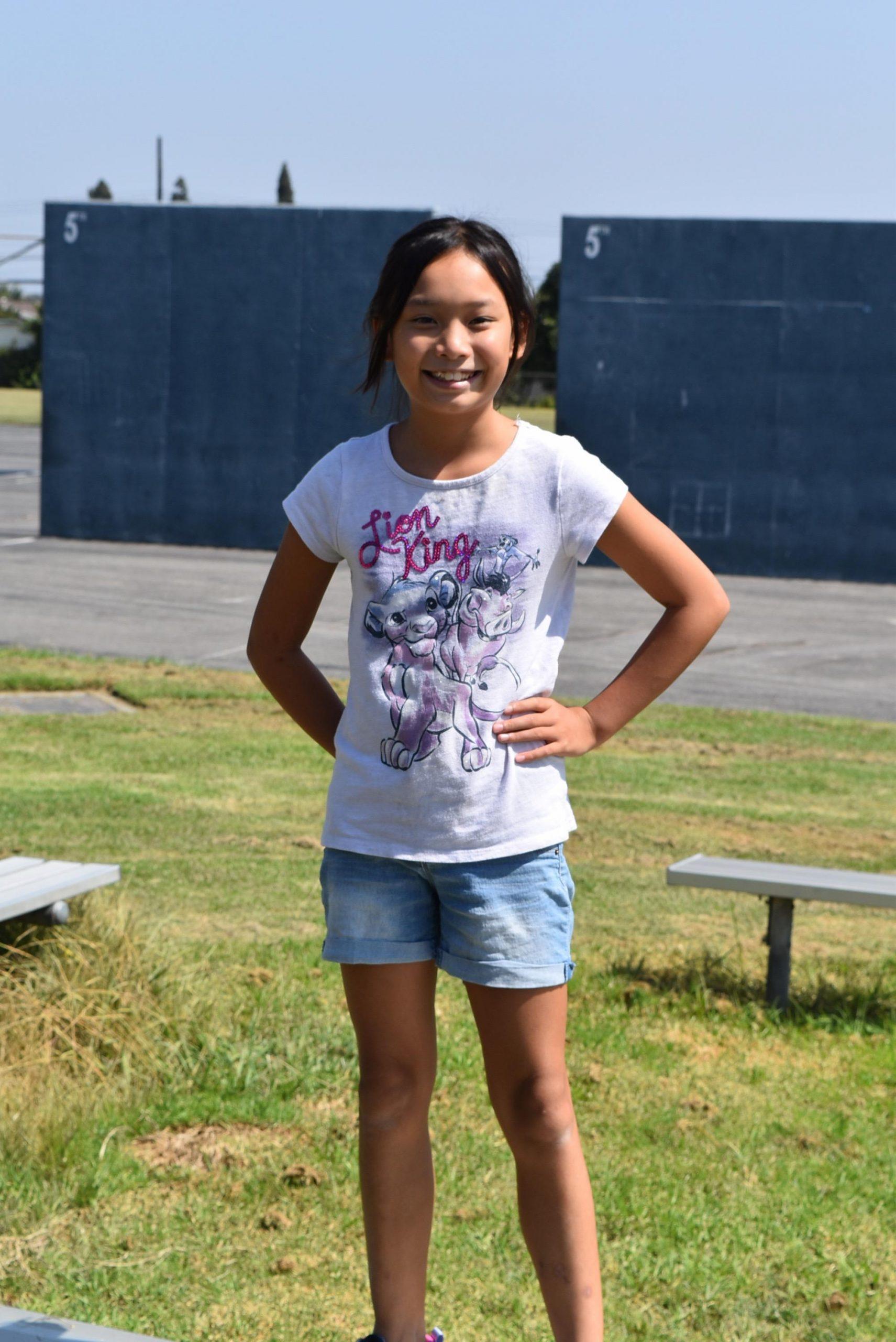 Tamura Elementary–Fifth Grade – Daryl Osborne – Tamura For Fountain Valley Elememtary Calender 2021 2020