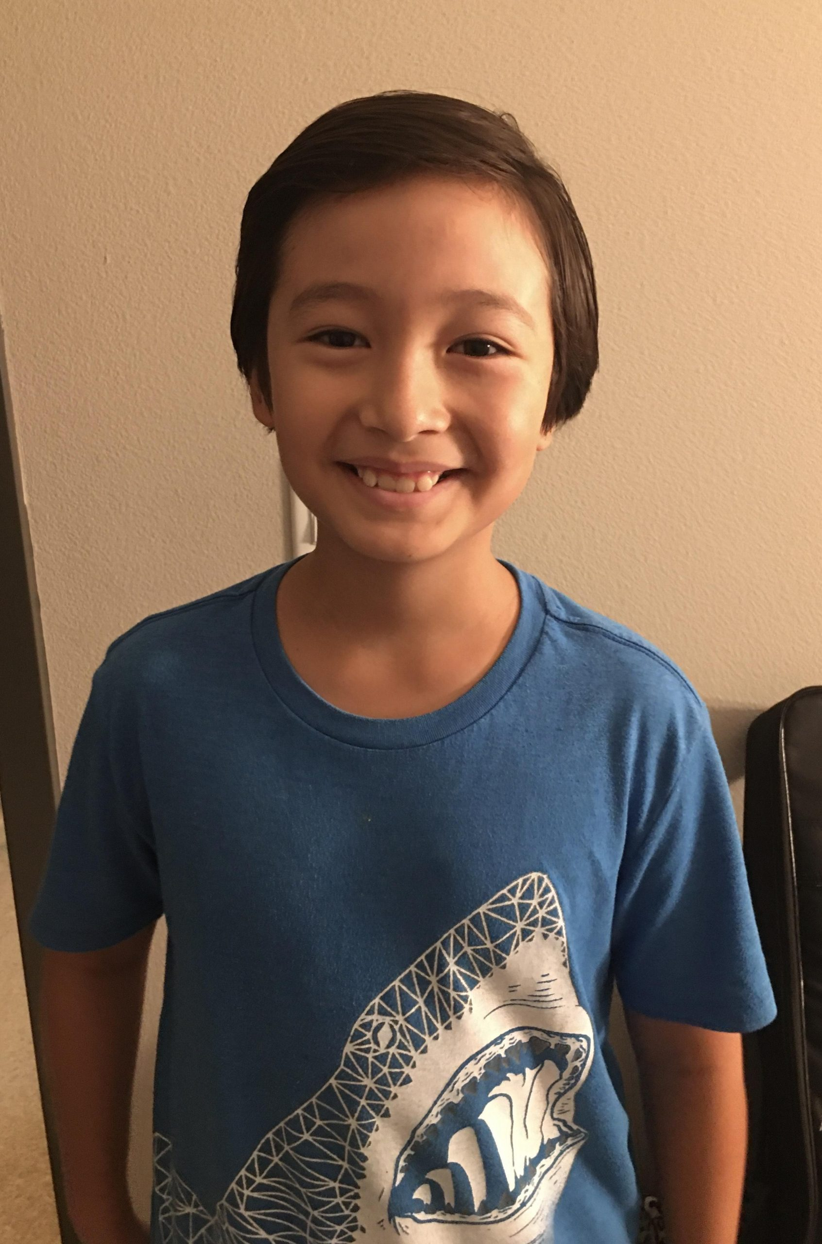 Tamura Elementary–Fifth Grade – Daryl Osborne – Tamura With Regard To Fountain Valley Elememtary Calender 2021 2020