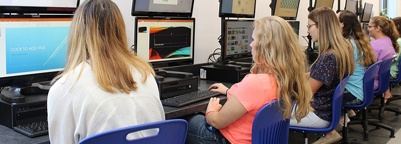 Tech Center Home Pertaining To Bowling Green City Schools Calendar 2021