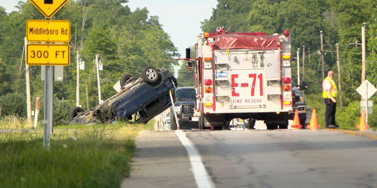 Teen Killed In Warren County Crash Identified Throughout Warren County Kentucky School Calendar