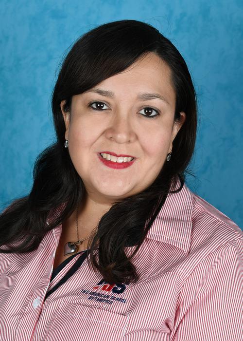 The American School Of Tampico For Castro Valley Unified School Calendar 2021