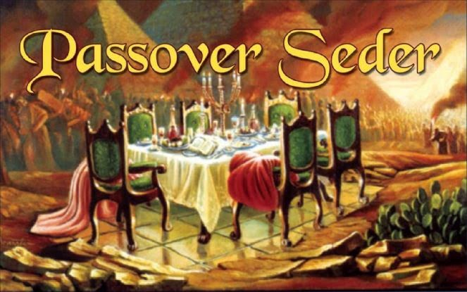 The Biblical Hebrew Calendar And The Feasts Of Elohim (God Pertaining To What Year Is It According To Jewish Calendar
