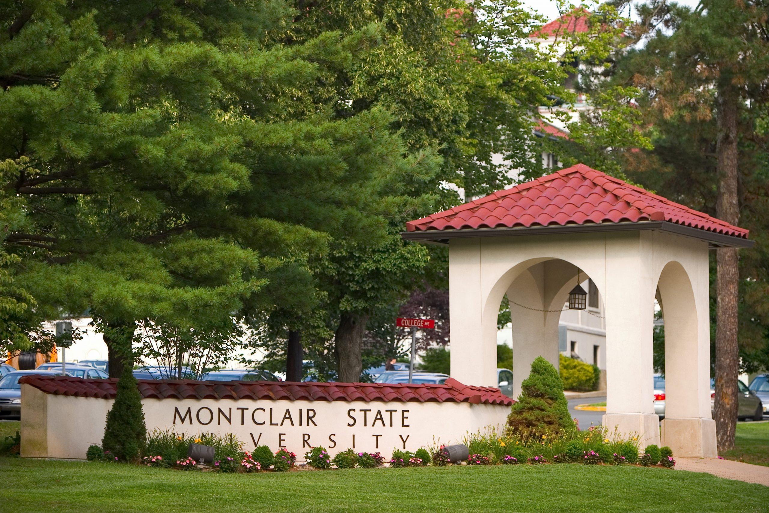 The Bonner Network Wiki / Montclair State University In Montclair State Academic Calendar
