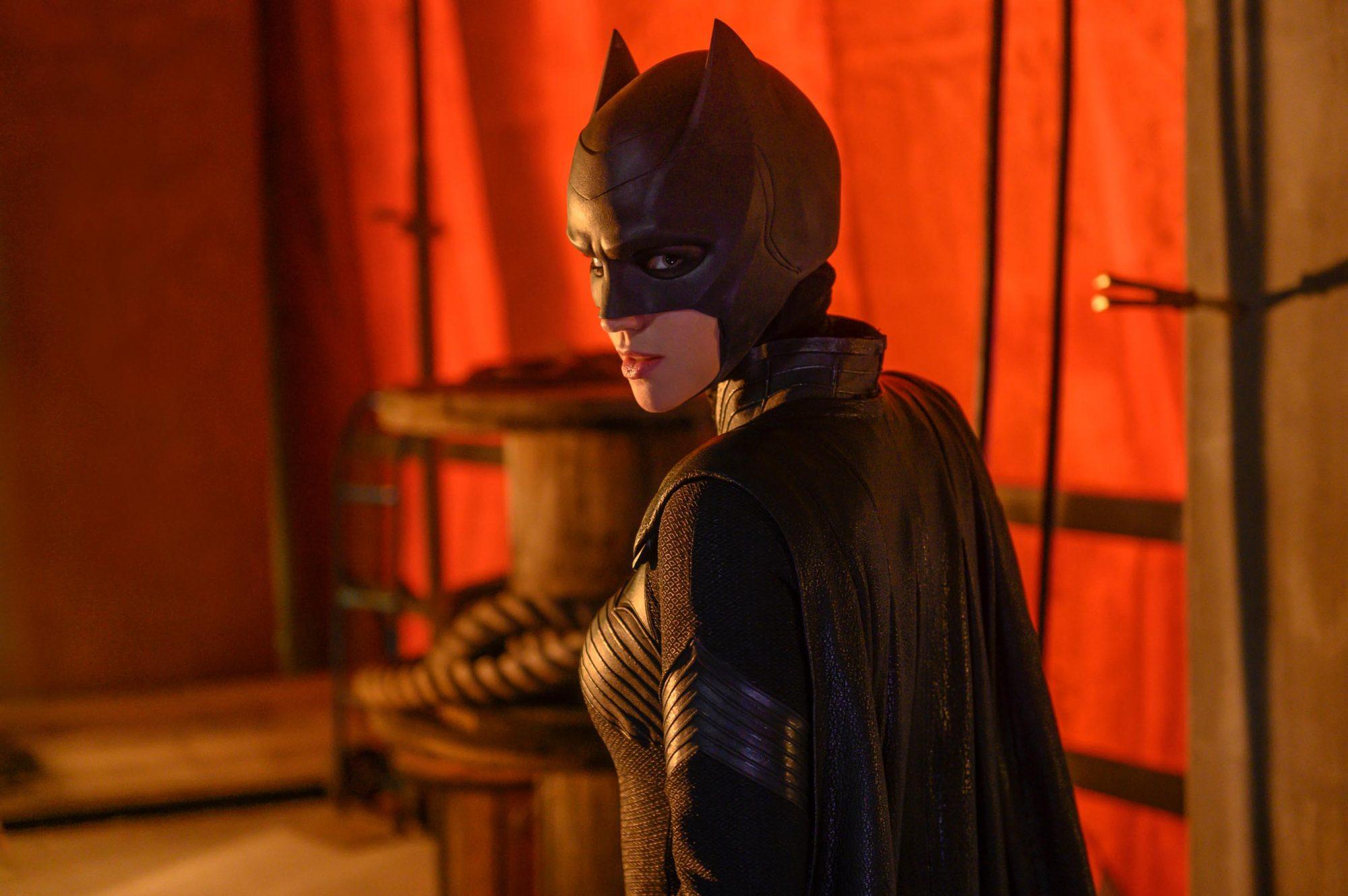 The Cw Announces 2021 Premiere Dates: Batwoman, Riverdale With Regard To Printable Tv Premiere Calendar
