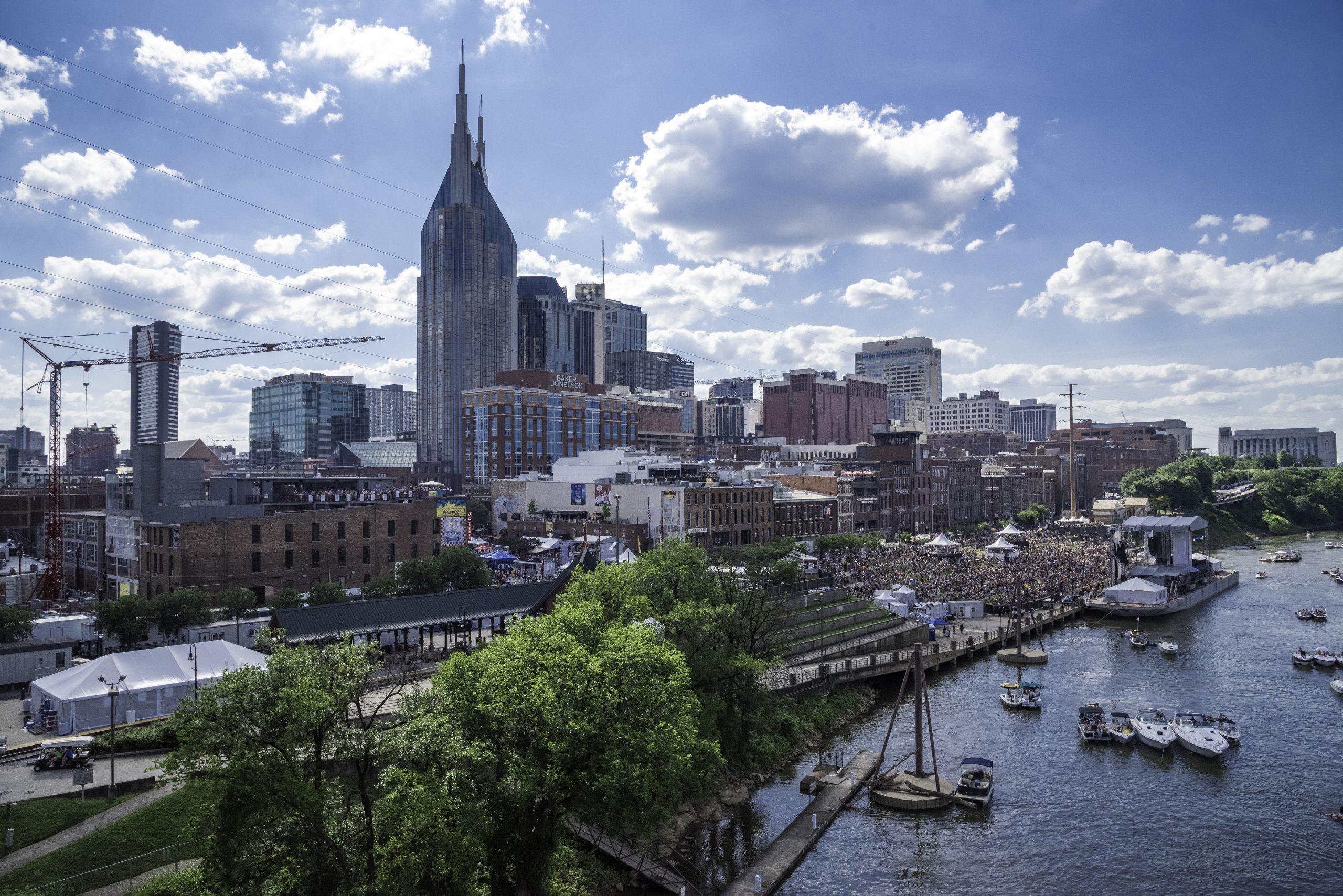 The Metropolitan Government Of Nashville And Davidson Within Davidson Count Schools Calendar Nashville