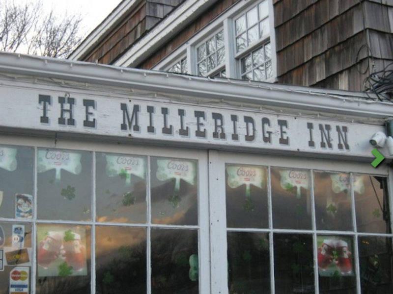 The Milleridge Inn Named One Of New York'S Hidden Gems Regarding Town Of Oyster Bay Calendar