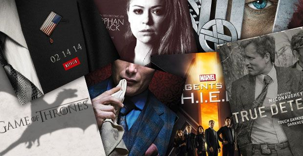 The Most Anticipated New Tv Shows Of 2014   Tv Premiere With Winter Tv Premiere Dates Calendar