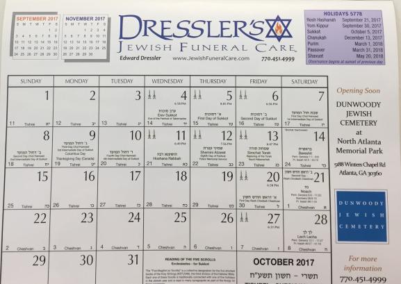 The Rampage   Weber Holiday Scheduling Regarding Weber County Elementary School Calendar