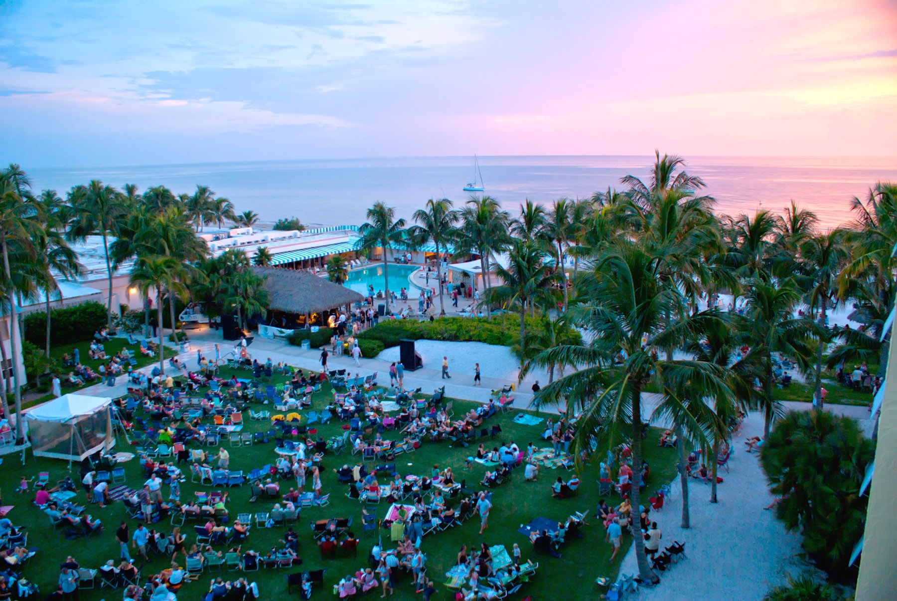 Things To Do In Naples, Florida: Attractions, Hotels, And Within Naples Fl Outdoor Concerts