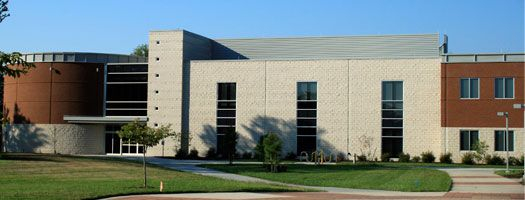 Tidewater Community College Will Offer A Veterinary Intended For Fall Semester Delaware County Community College