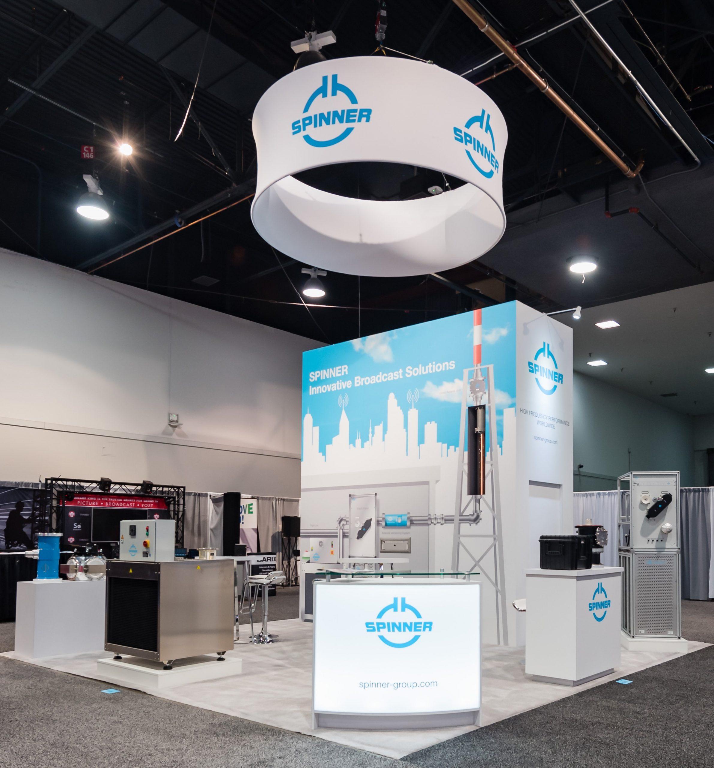 Top 100 Usa Trade Shows 2019   Trade Show Calendarindustry Inside Sands Expo Convention Center Event Calendar
