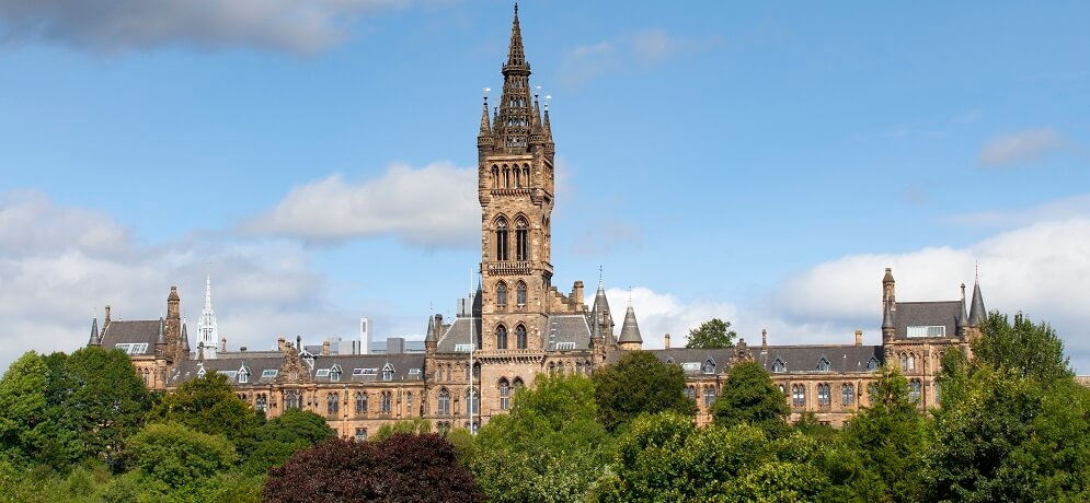 Top Reasons To Visit Glasgow | People Make Glasgow For University Of Glasgow Calendar