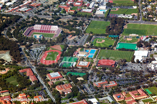 Top Universities To Study Around The World: Stanford With Regard To Stanford Law School Calendar