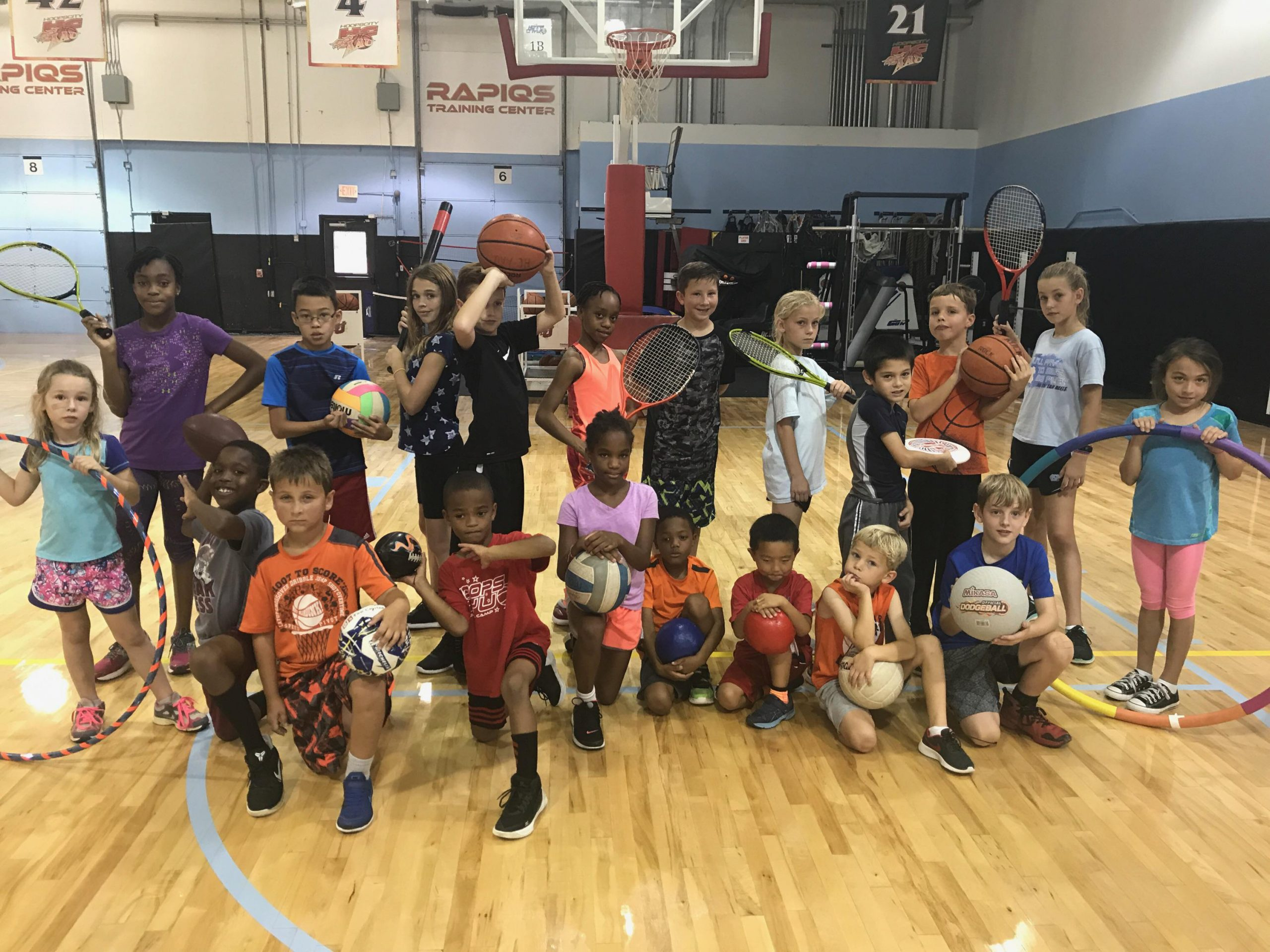 Track Out Camps With Wake County Track 1 Calendar