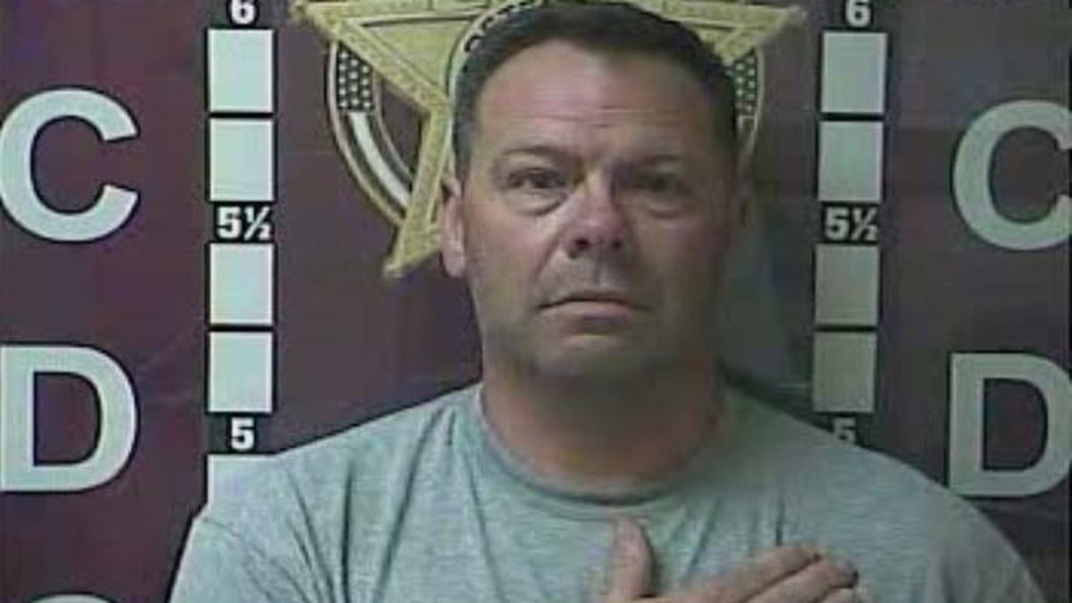 Troopers: Kentucky Triage Nurse Caught On Camera Sexually Regarding Madison County Kentucky School Calendar