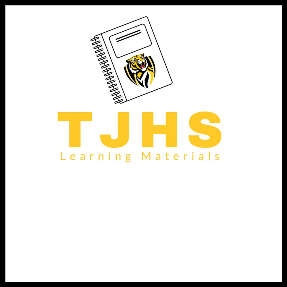 Turlock Junior High School / Homepage Within Turlock School District Calendar