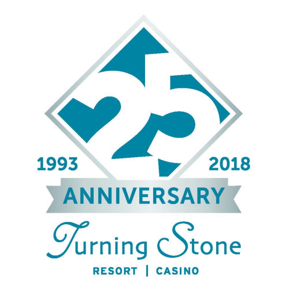 Turning Stone February Bingo Calender 2020 | Printable With Turning Stone February Bingo Schedule