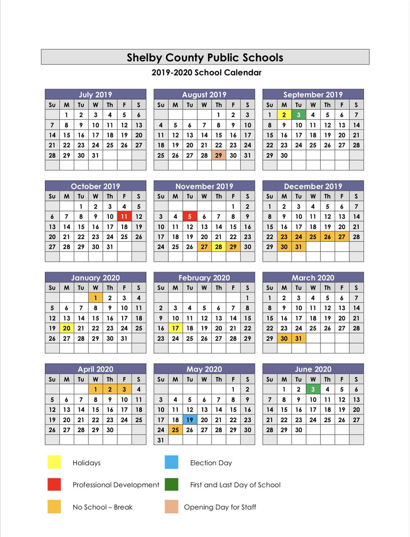 Turning Stone March Bingo Calendar   Printable Calendar Throughout Turning Stone Bingo Monthly Calendar