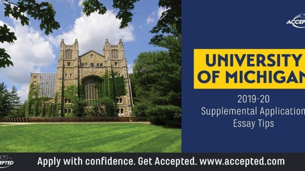U Michigan Calendar 2020   Month Calendar Printable Intended For Michigan State University Academic Calendar