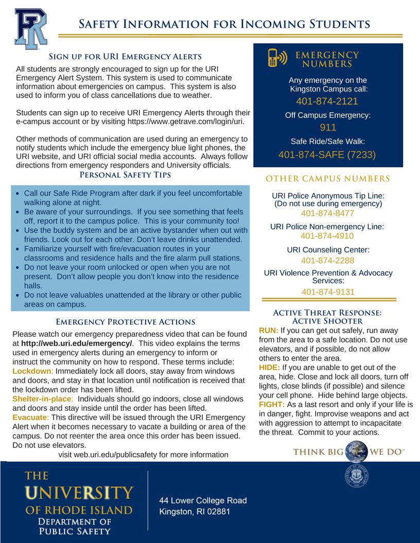 U Of Memphis Academic Calendar | Printable Calendar 2020 2021 Within Downingtown School District Calendar 2020