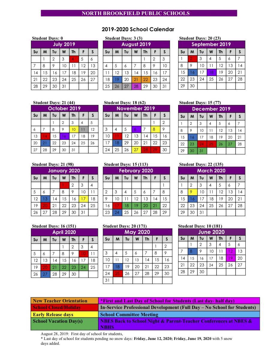 Univ Of Rhode Island School Calendar   Printable Calendar Within Las Cruces Public School Calendar 2021 20
