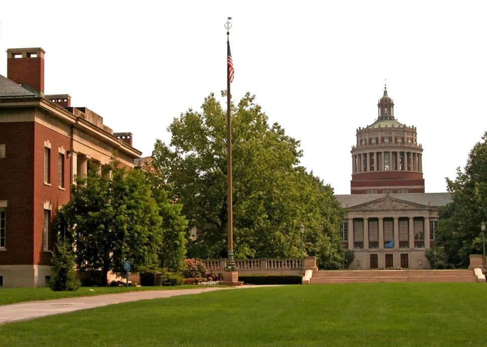 University At Rochester With Rochester Ny Calendar Of Events