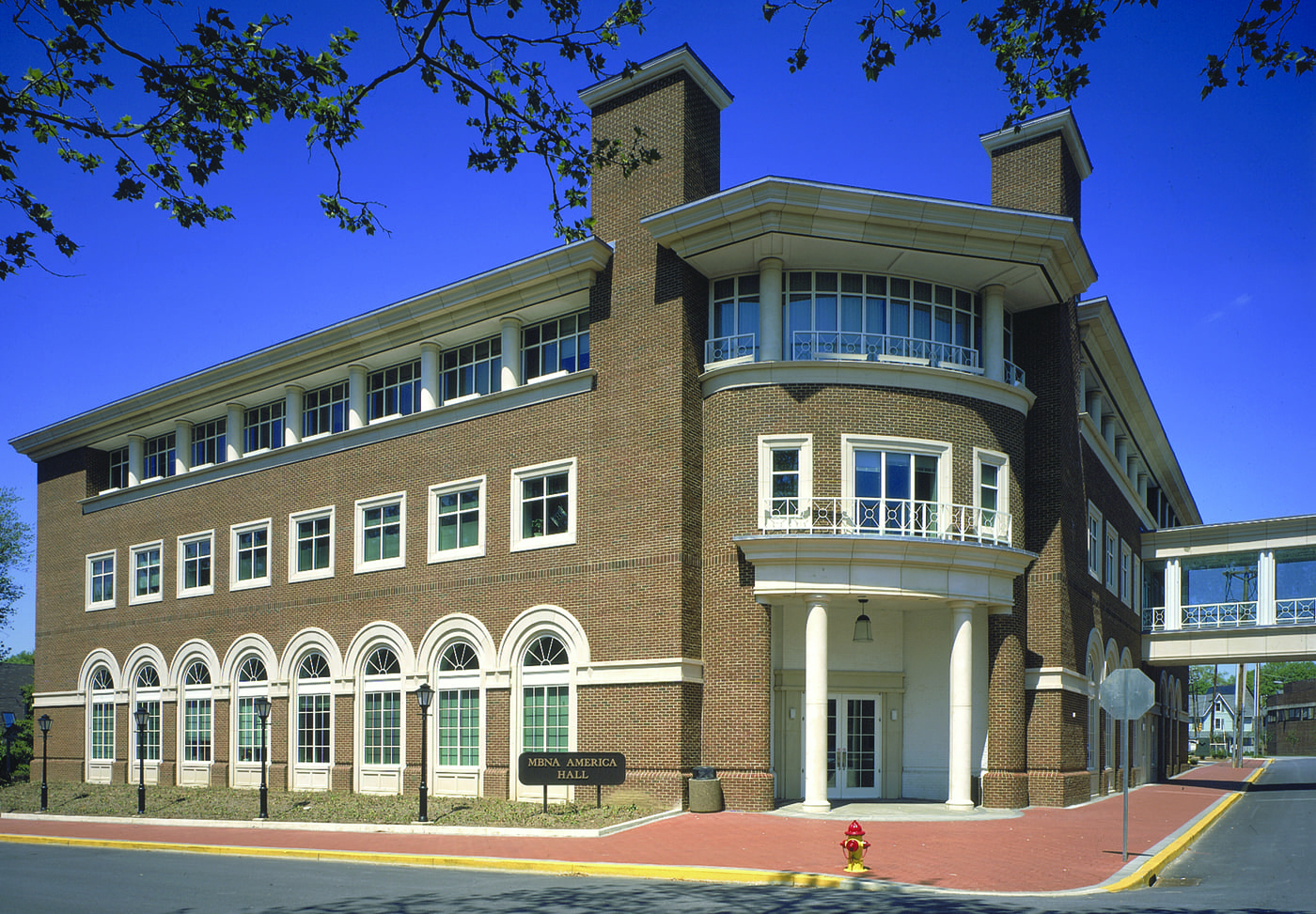 University Of Delaware – College Of Business And Economics Pertaining To Fall Semester Delaware County Community College
