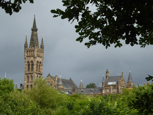 University Of Glasgow (A Day In The Life) | Flickr With University Of Glasgow Calendar