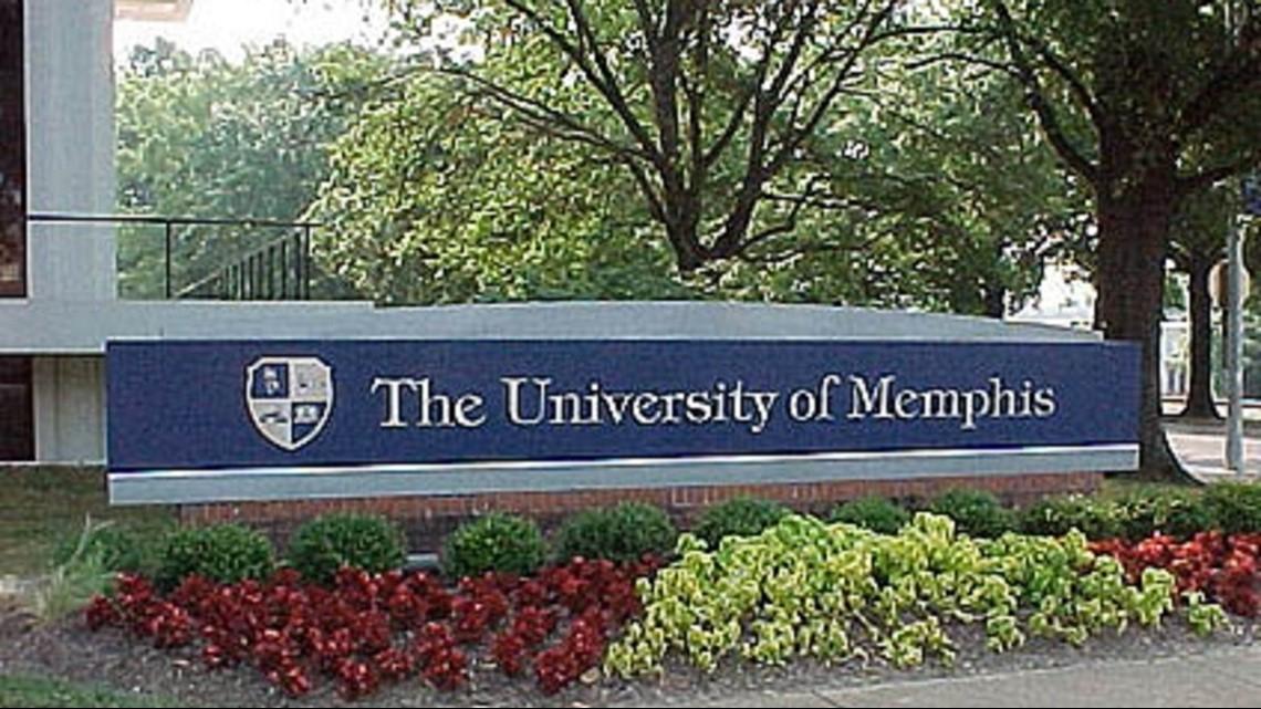 University Of Memphis Fall 2020 Academic Calendar Start inside Delaware State U Fall Semester Start Date