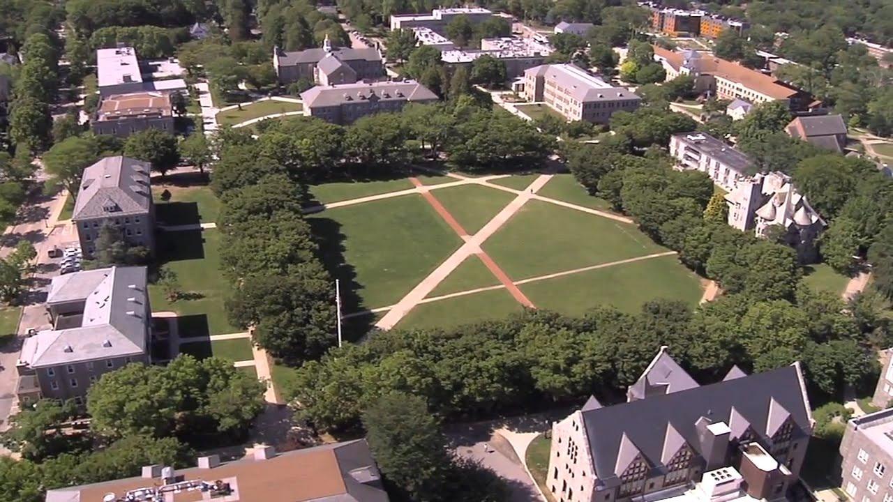 University Of Rhode Island Academic Schedule | Printable Pertaining To College Of Staten Island Calendar 2021
