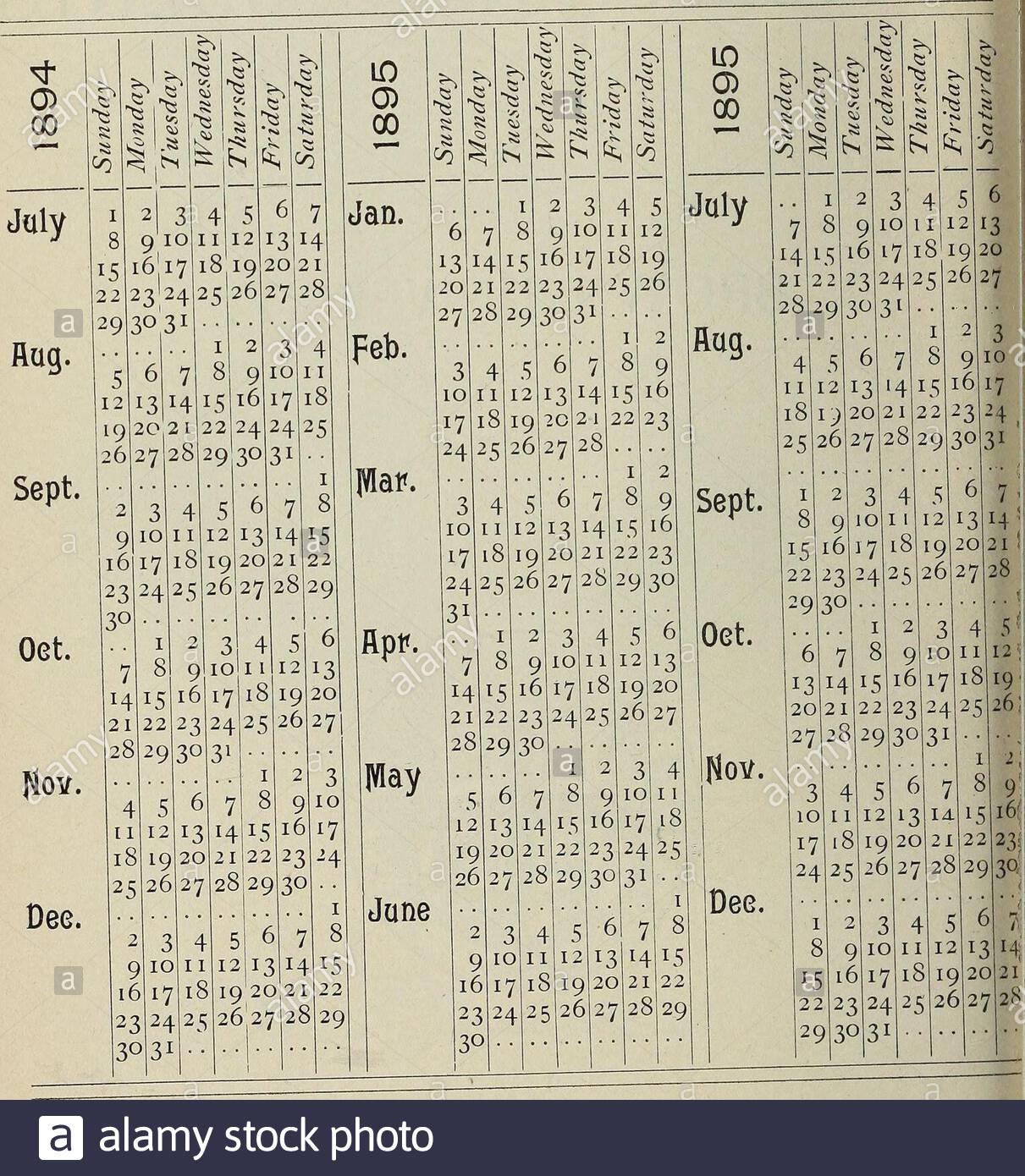 University Of Rhosde Island Calendar 20 21 | Printable With Regard To Gsu Academic Calendar 2021 2020