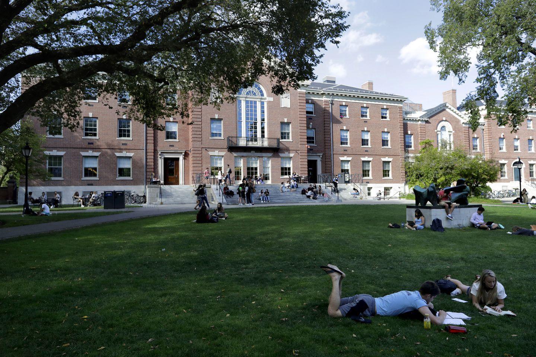 University Rhode Island Spring Semester Start Date Inside Berkeley County School District Calendar 2021